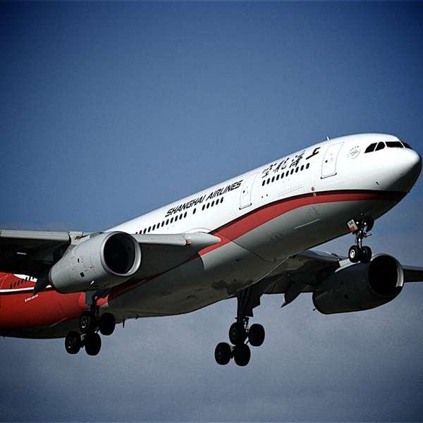 Mumbai to Kullu Manali Honeymoon Package by Air