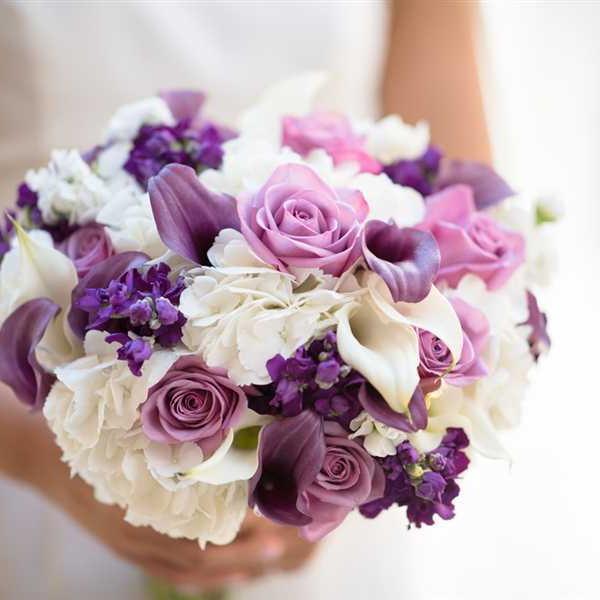 Newlyweds-Honeymoon-Flowers (31)