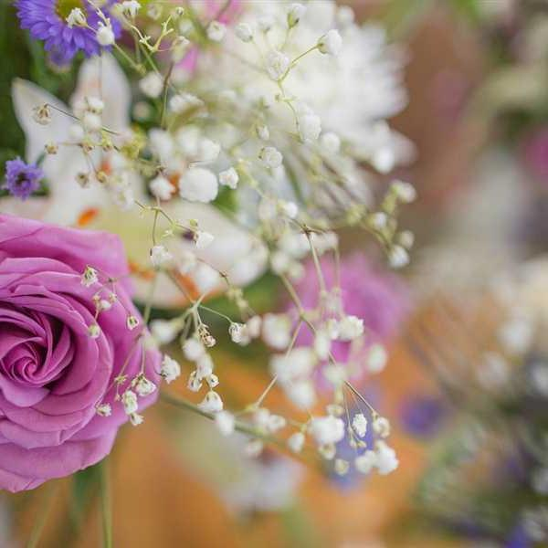 Newlyweds-Honeymoon-Flowers (47)