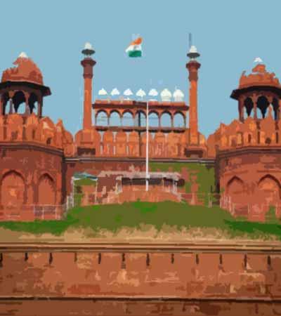 Red-Fort-Shah-Jahan-Delhi