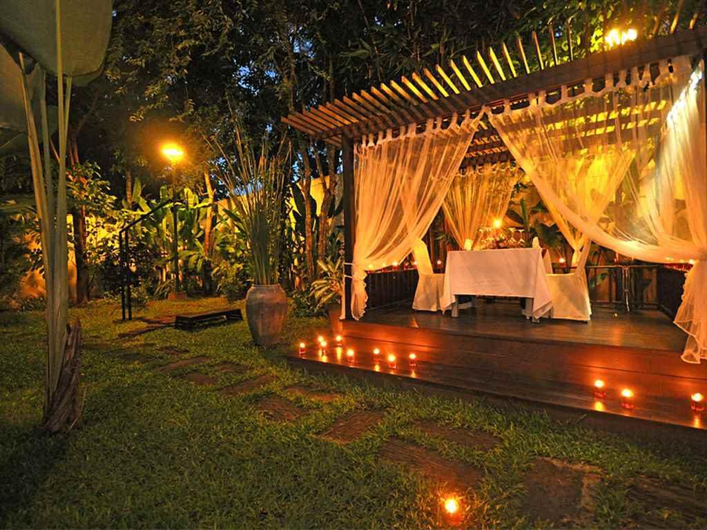 Romantic_Places_India