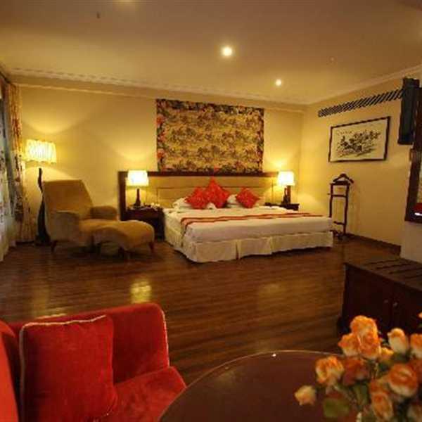 Shimla-Hotels (11)