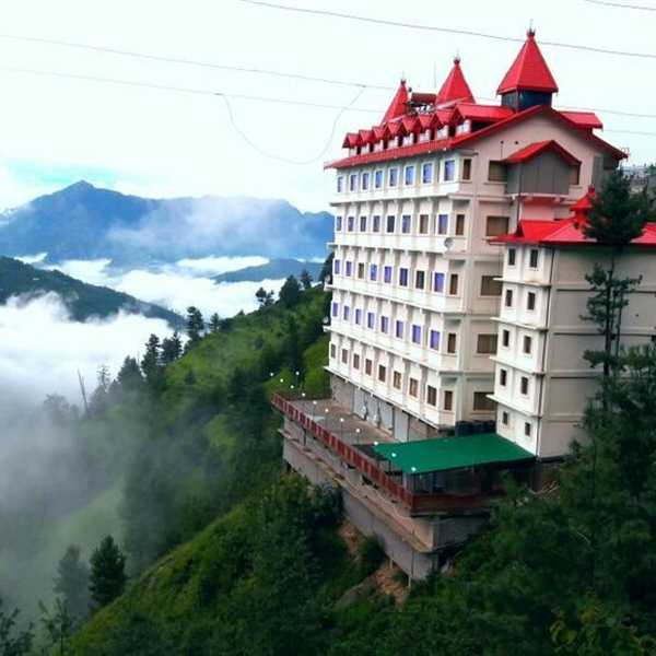 Shimla-Hotels (3)