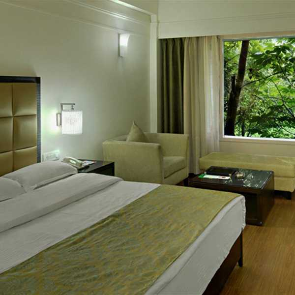 Shimla-Hotels (6)