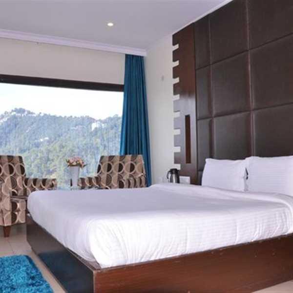 Shimla-Hotels (7)