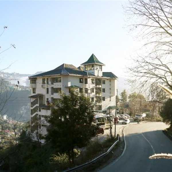 Shimla-Hotels (8)