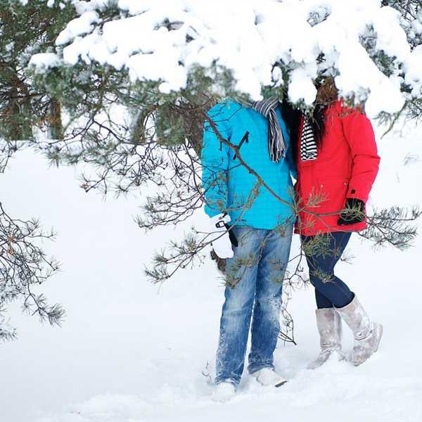 Shimla-Manali-Couple-Tour-Packages (9)