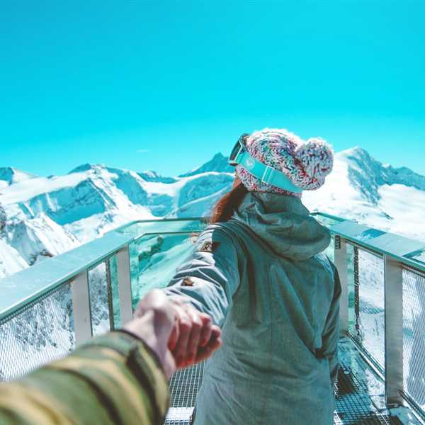 Shimla-Manali-Himachal-Tour-Package (10)