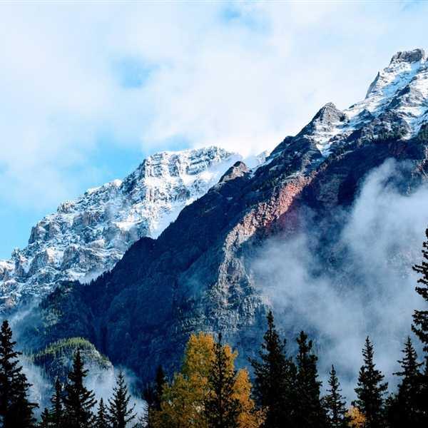 Shimla-Manali-Himachal-Tour-Package (6)