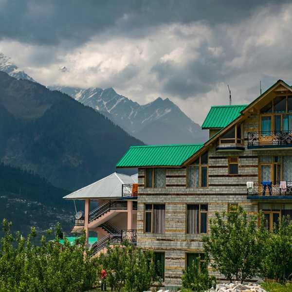 Shimla-Manali-Hotels (1)