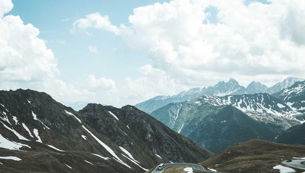 Shimla-Manali-Tour-Packages-from-Kolapur