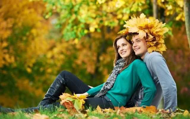 shimla-couple-pics