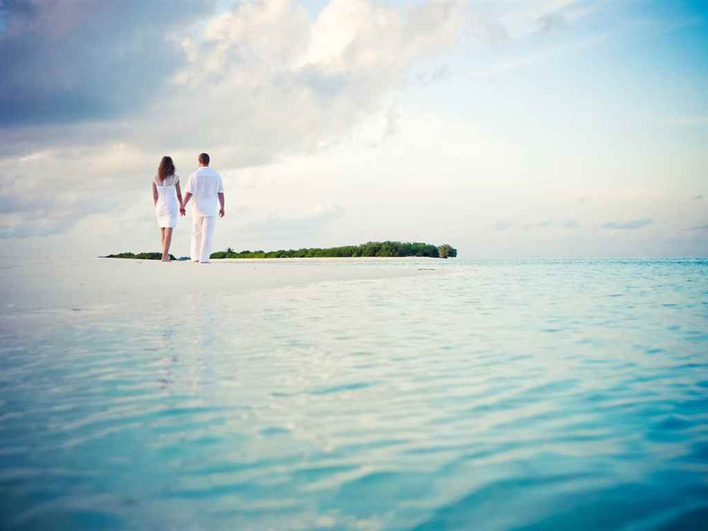 Top 10 Honeymoon Destinations in India for 2020