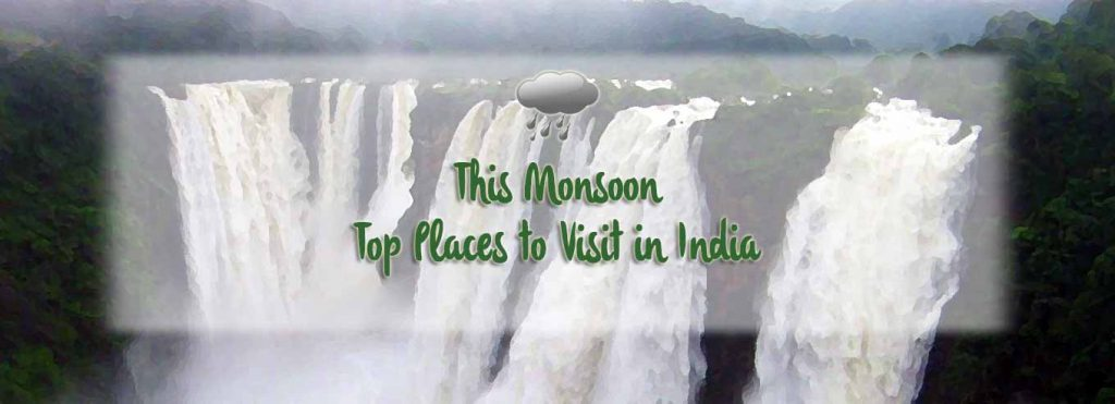 Top-monsoon-destinations-in-India