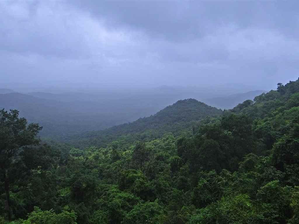 Unexplored -Top-Offbeat-Destinations-in-India