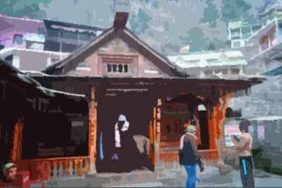 Vashisht-Temple1
