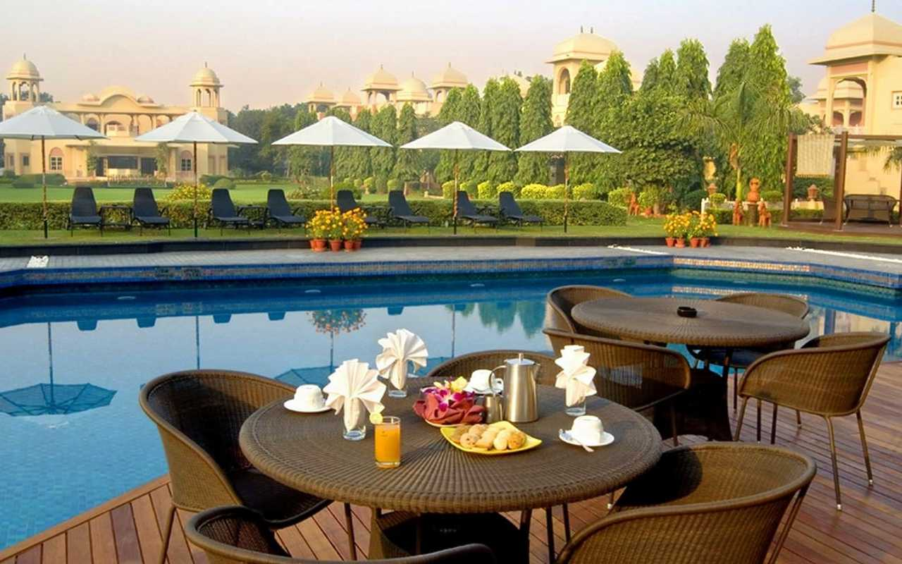 aravali-resorts-haryana
