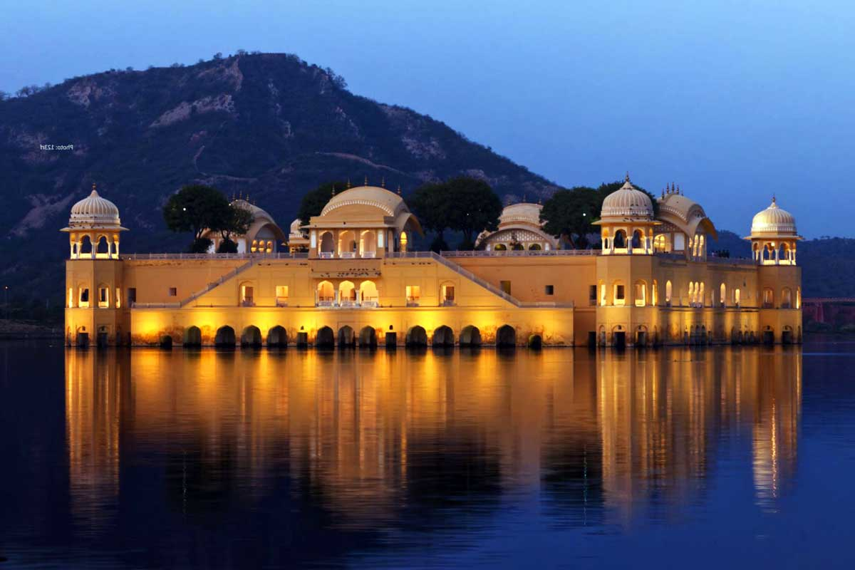 attractive-jaipur-destinations