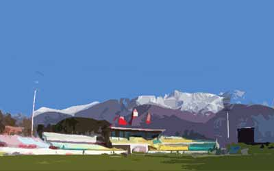 dharamshala-in-winter