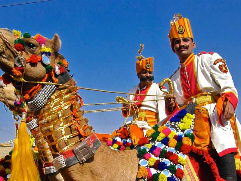 february-month-the-desert-festival-of-jaisalmer