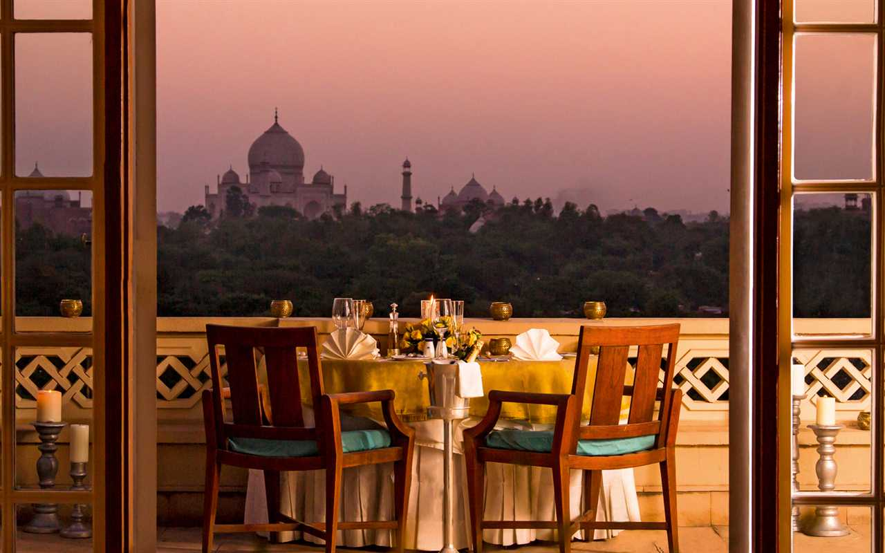 hotel-taj-resorts-agra