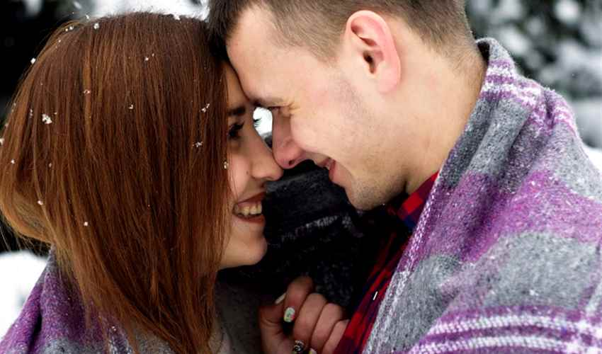 Shimla Kullu Manali Honeymoon Package from Ambala