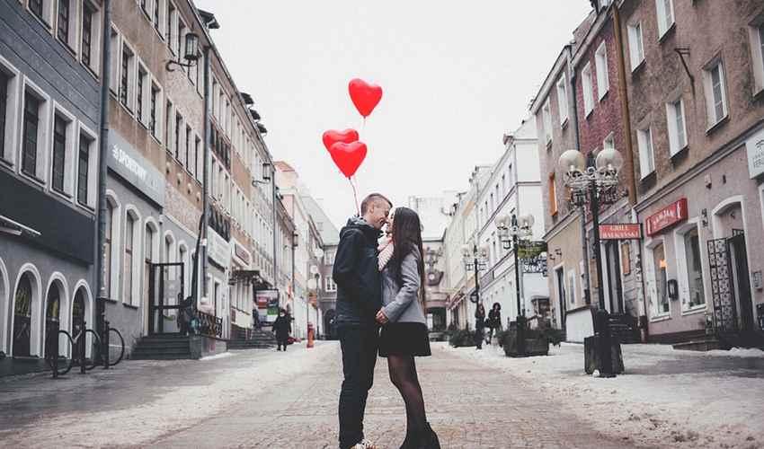 Shimla Kullu Manali Honeymoon Package from Ghaziabad