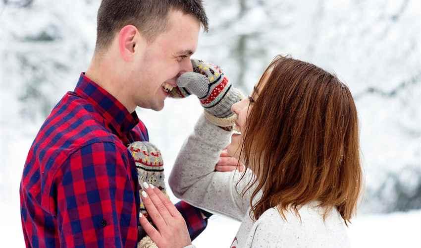 Shimla Kullu Manali Honeymoon Package from Howrah