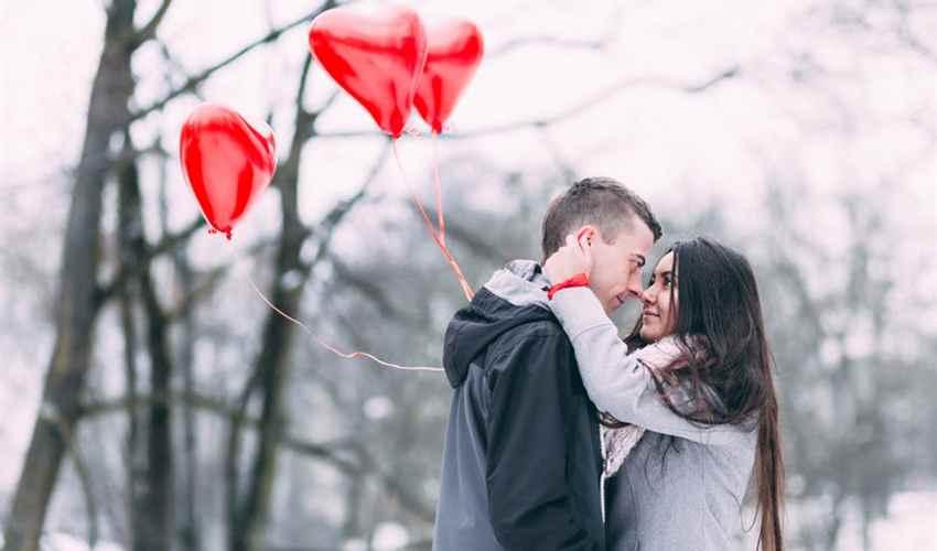 Shimla Kullu Manali Honeymoon Package from Jodhpur