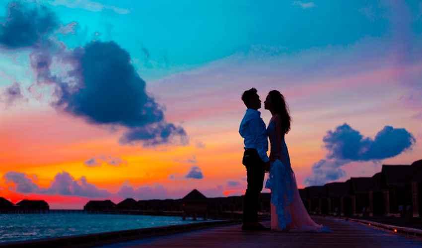 Shimla Kullu Manali Honeymoon Package from Solapur