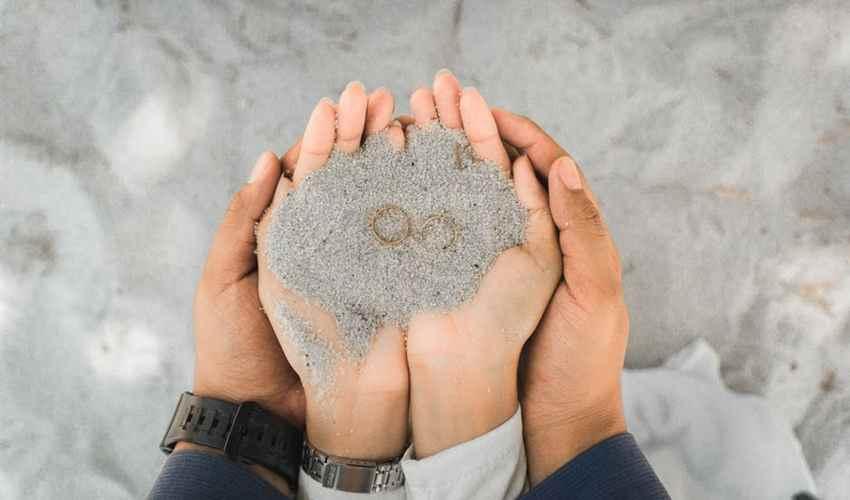 Shimla Kullu Manali Honeymoon Package from Trichy