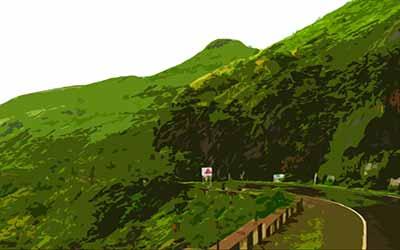 mahabaleshwar-hill-station-in-summer