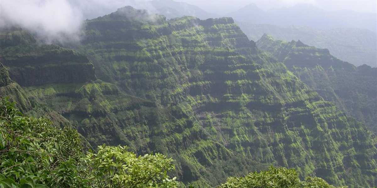 adventure destinations in north india