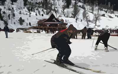 manali-in-winter-season