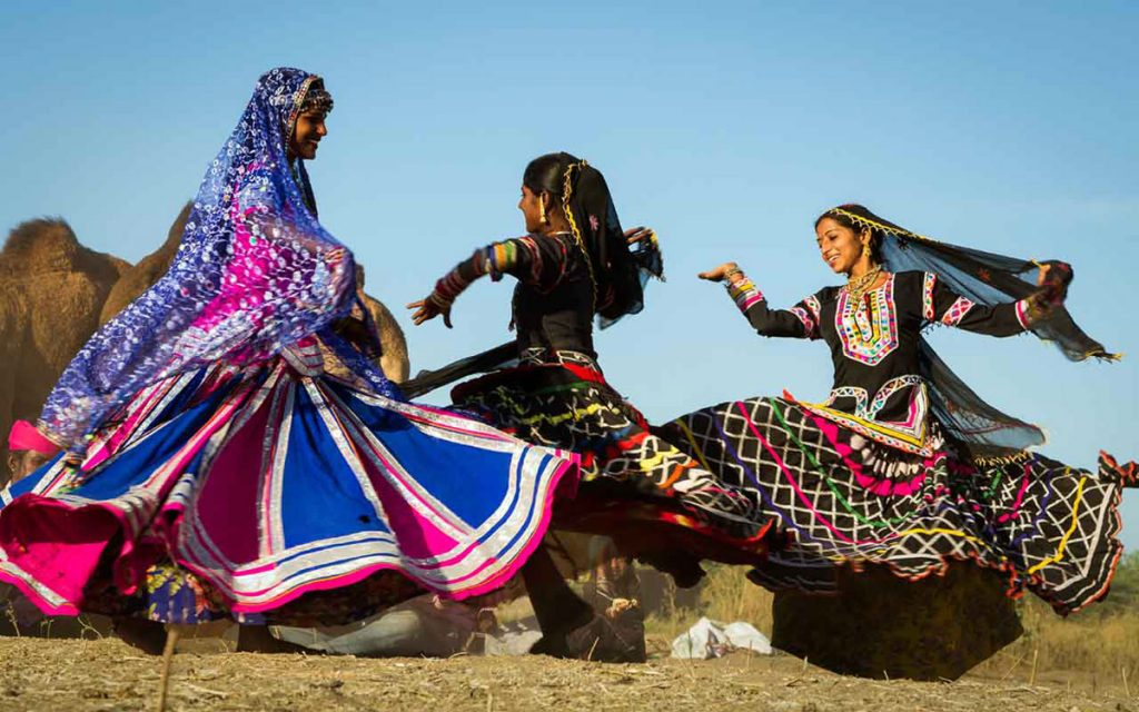 most-festivals-and-events-guide-in-december-in-india
