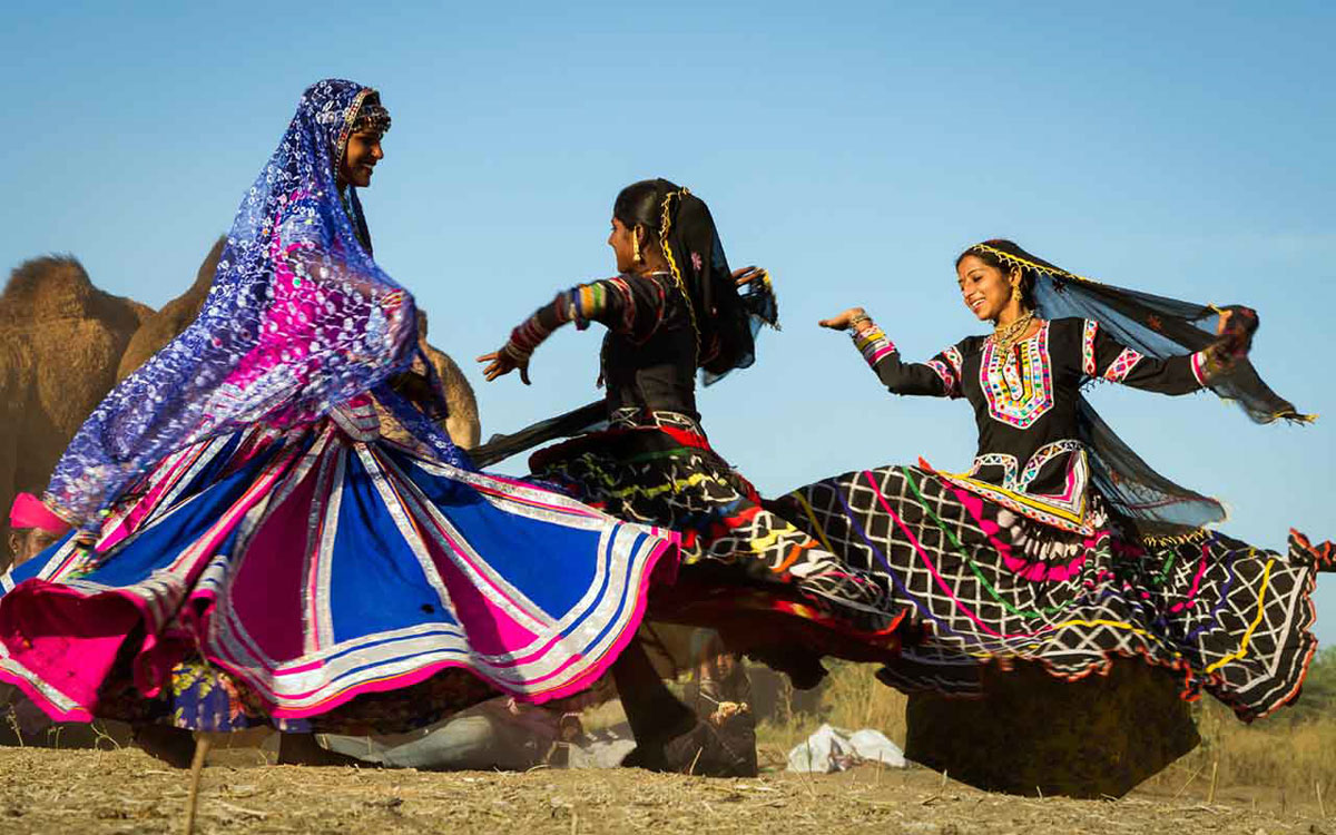 india country festivals Celebrating the colorful festivals of india  diwali is celebrated throughout the entire country and by all faiths, including hindus, buddhists, sikhs, and jains.