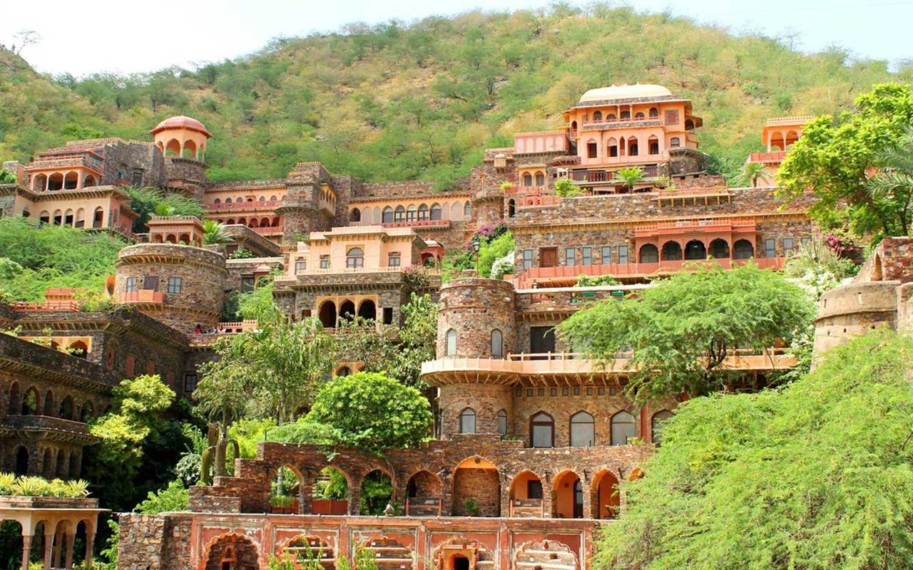 neemrana-fort-alwar