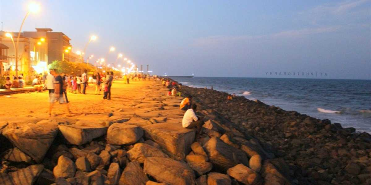 best new year holiday destinations in india