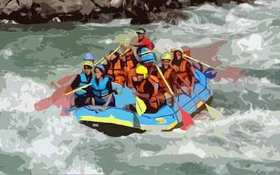 rishikesh-summer-camp
