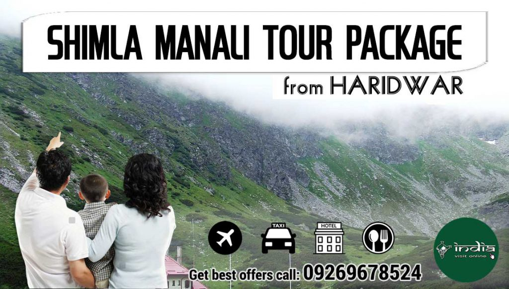 shimla-manali-tour-packages-from-haridwar