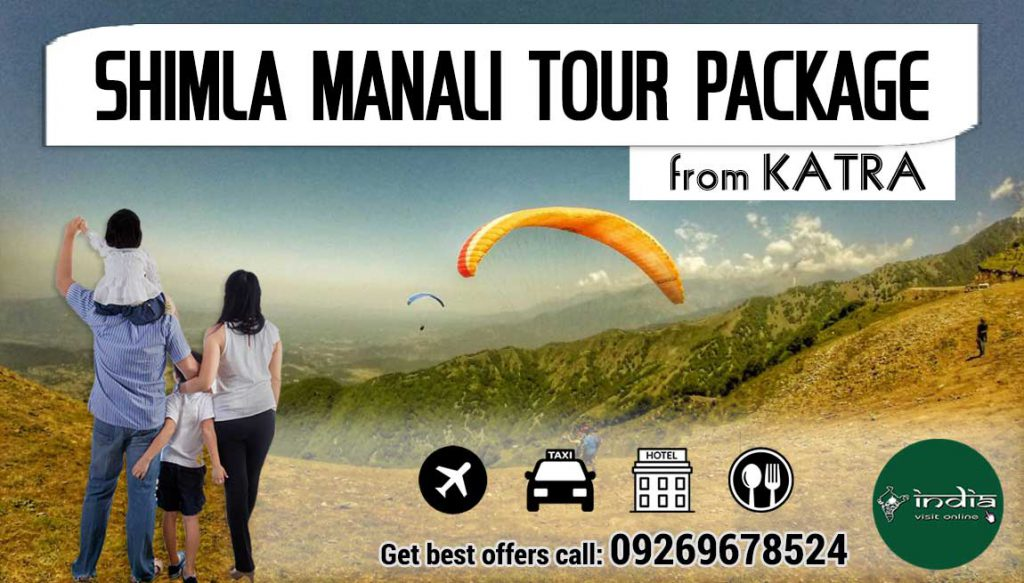 shimla-manali-tour-packages-from-katra