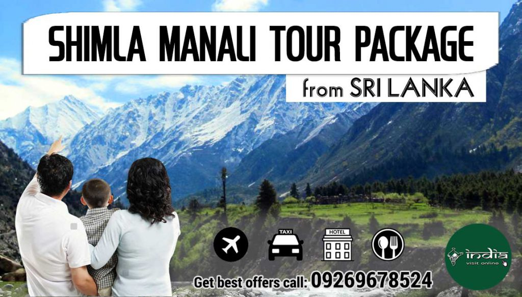 shimla-manali-tour-packages-from-sri-lanka